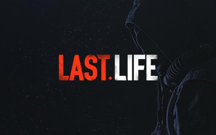 last-life